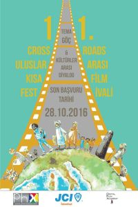 jci-istanbul-crosseroads-2016