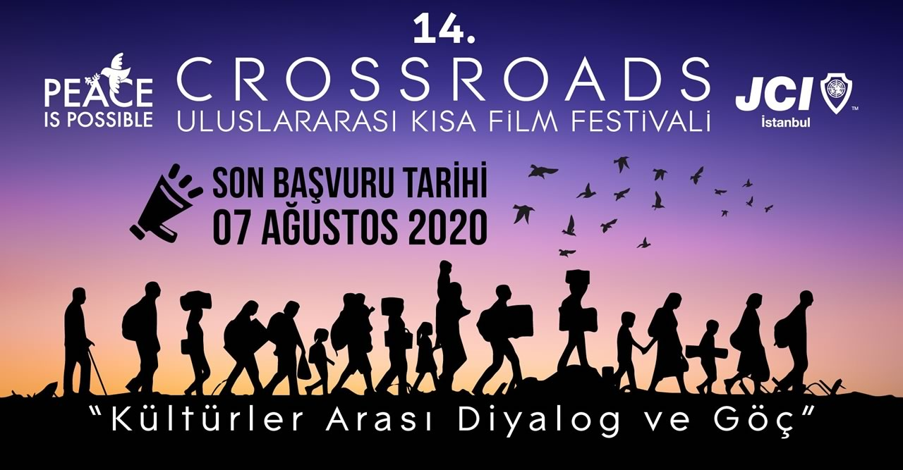 crossroads-bg